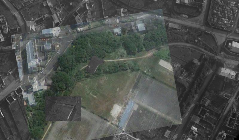 Brest 117_ru10