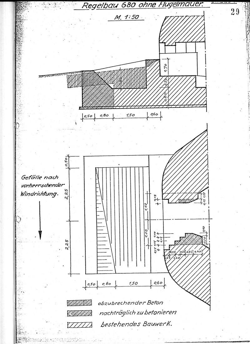 R680 au 1/72 Image-10