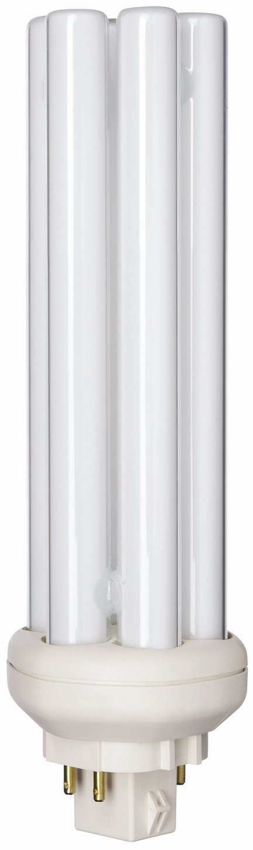 problème sur éclairage Philips HFP 242 .. 512cpi10