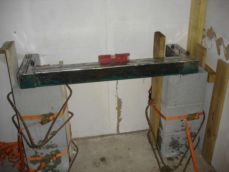 le petit tour à métaux de den's BV25L - Page 4 Dsc01613