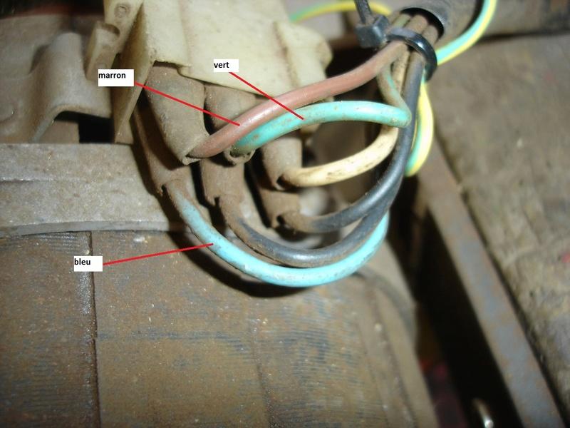utilisation moteur machine a laver  - Page 4 Dsc01712