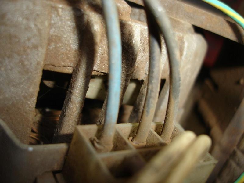 utilisation moteur machine a laver  - Page 4 Dsc01713
