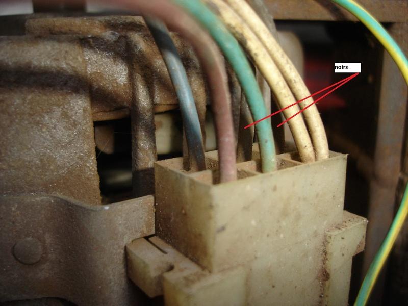 utilisation moteur machine a laver  - Page 4 Dsc01715