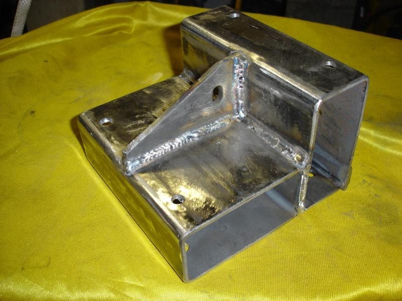 le petit tour à métaux de den's BV25L - Page 3 Equerr12