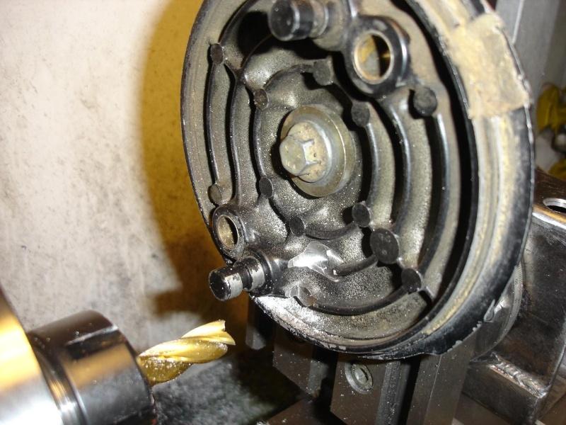 le petit tour à métaux de den's BV25L - Page 3 Equerr16