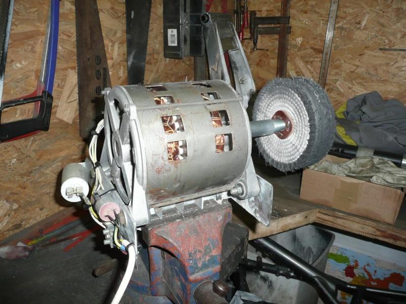 utilisation moteur machine a laver  - Page 2 Poliss10