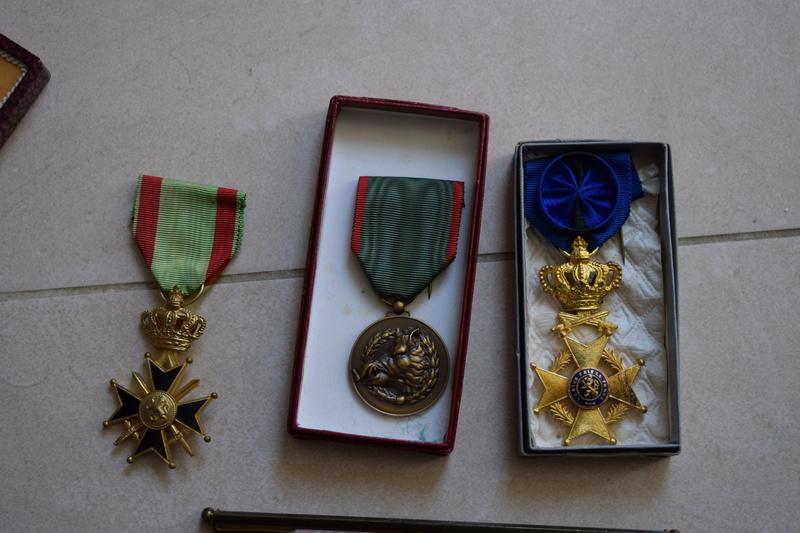 Médaille belge Dsc_0279