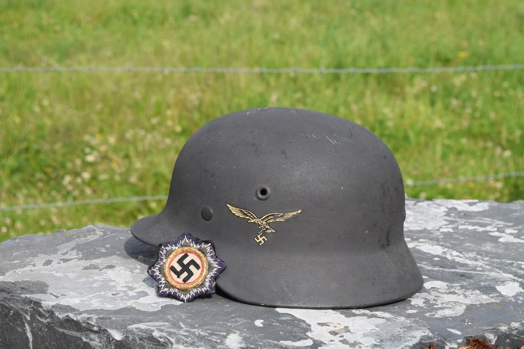 Les casques de la Luftwaffe Dsc_0320