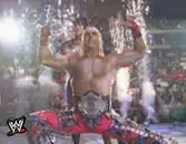 WrestleMania.......... 06090710
