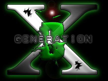 WWE D-Genaration X Dx77me10