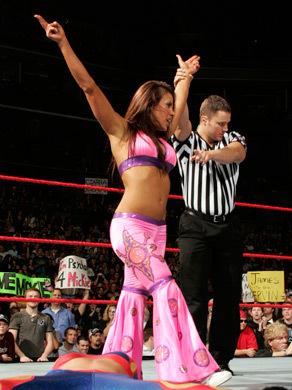 WWE DIVAS!!!!!!!!!!!!!!!!!!!!!!!!! Mickie10