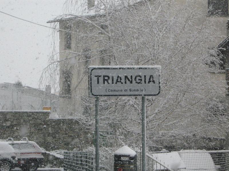 Gita a Triangia Pascqu10