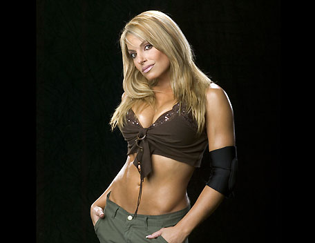 WWE DIVAS!!!!!!!!!!!!!!!!!!!!!!!!! Trish10