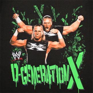 WWE D-Genaration X Wwe_d-10