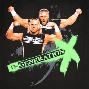 WWE D-Genaration X Wwe_dg10