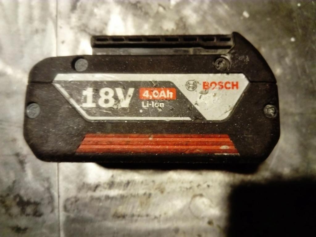 cherche chargeur batterie  Accu_b11