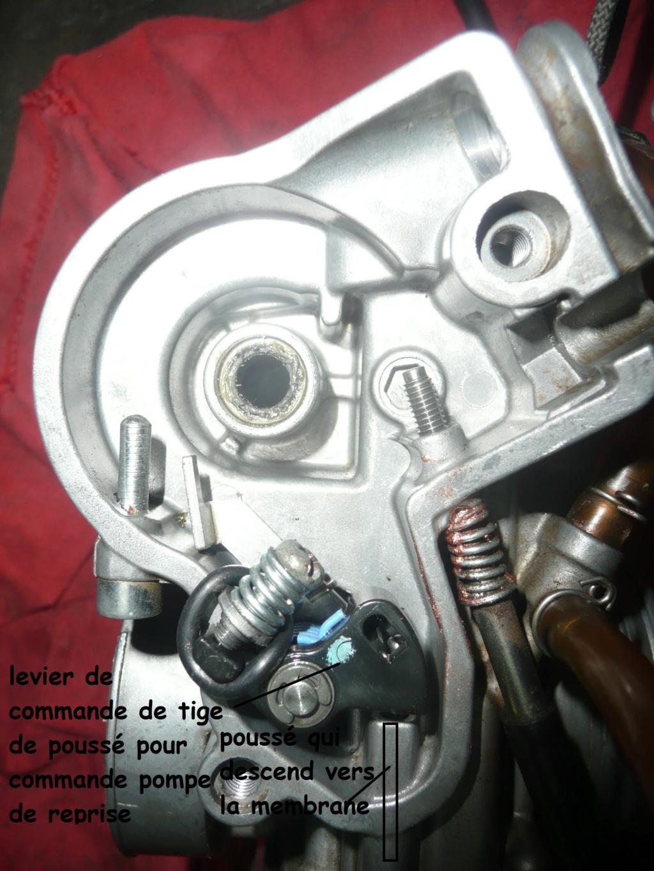 Yamaha WRF - Page 35 Comman10