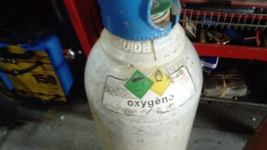 remplissage oxygene acéthylene air liquide Dsc_0115