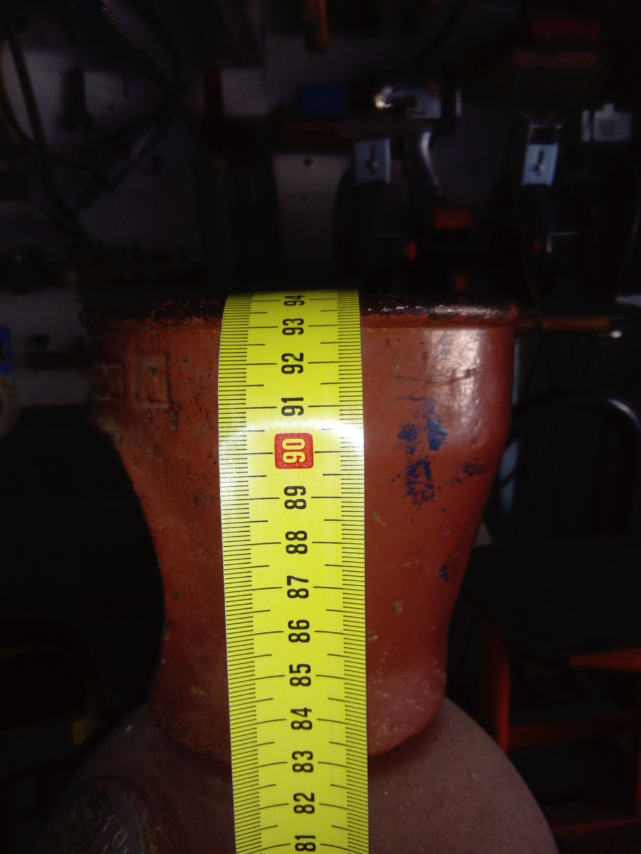remplissage oxygene acéthylene air liquide Dsc_0123