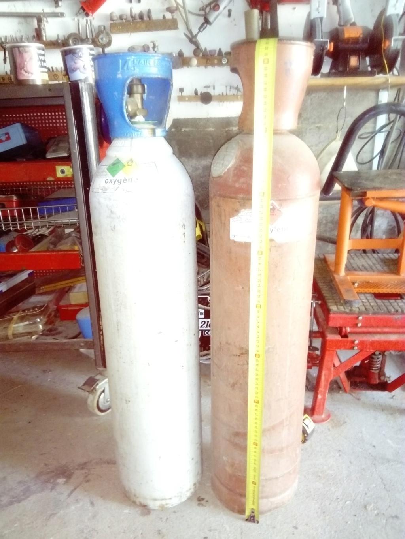 remplissage oxygene acéthylene air liquide Dsc_0124