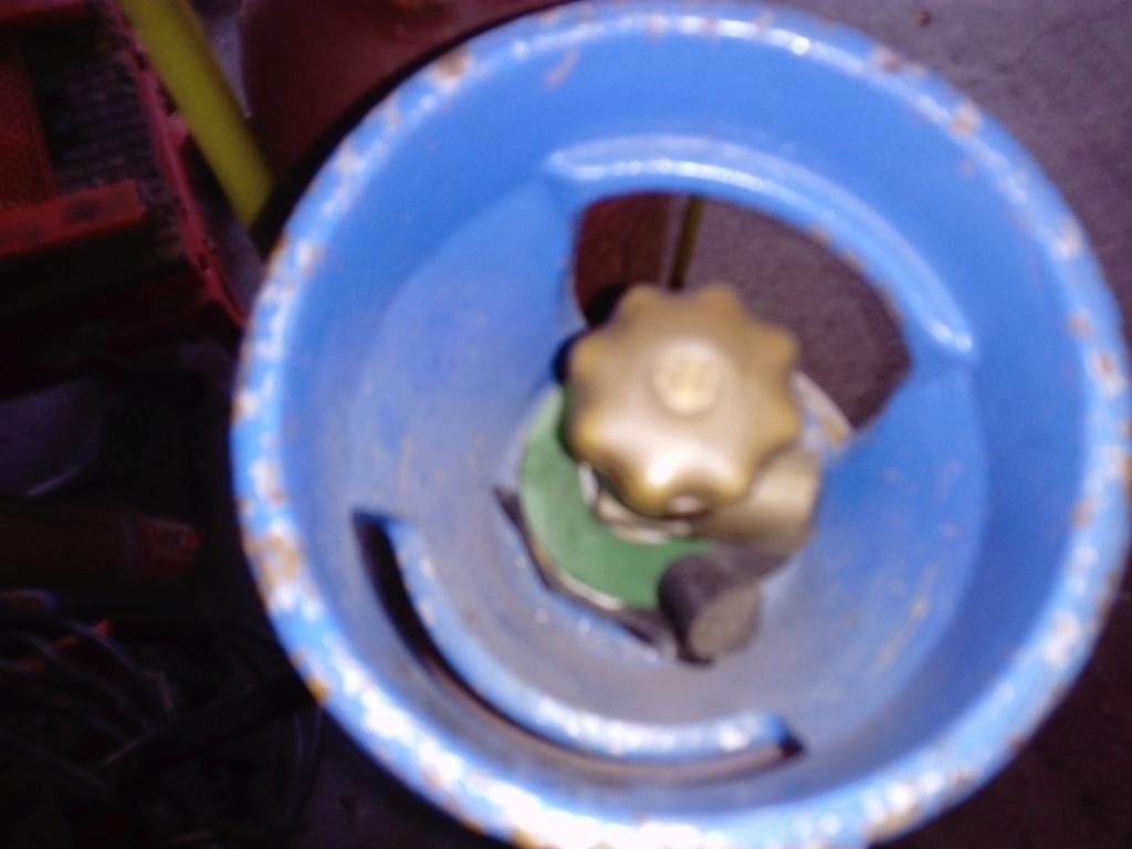 remplissage oxygene acéthylene air liquide Dsc_0125