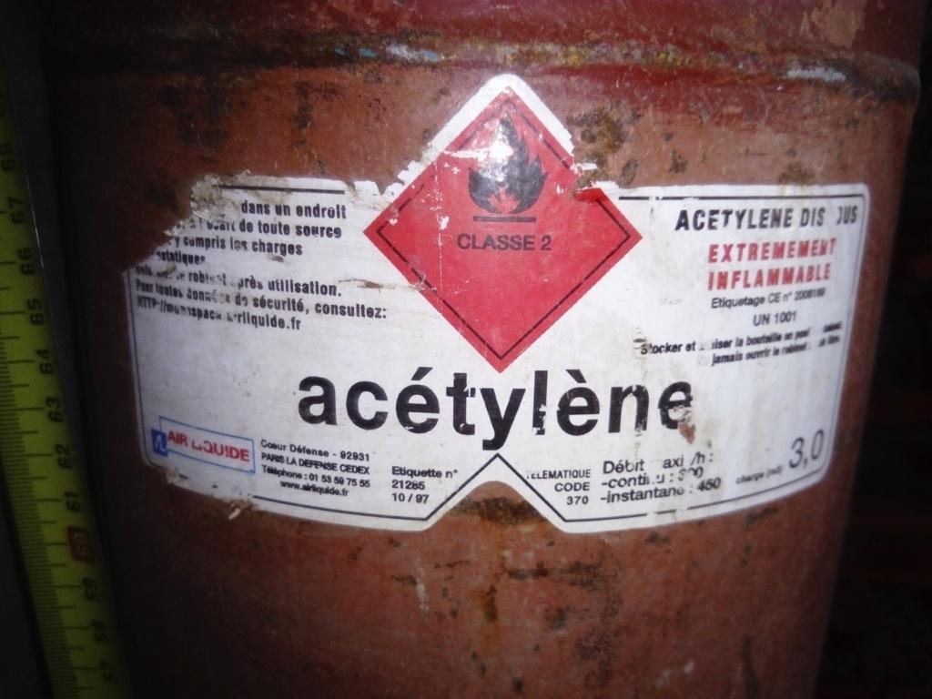 remplissage oxygene acéthylene air liquide Dsc_0126
