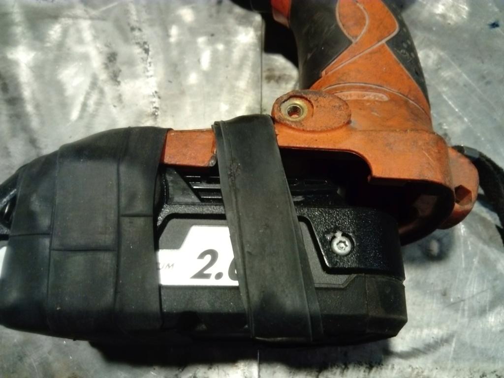 cherche chargeur batterie  - Page 2 Dsc_1212