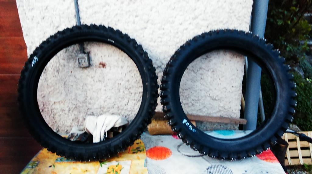 pneu neige clouté trophé andros Imag3011