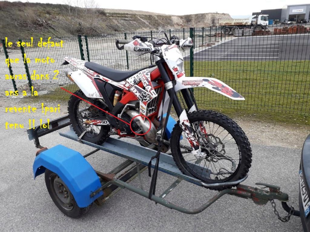 Présentez nous vos motos ! - Page 32 Leayme10