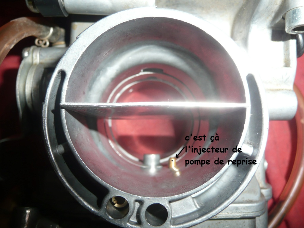 Yamaha WRF - Page 35 P1140110