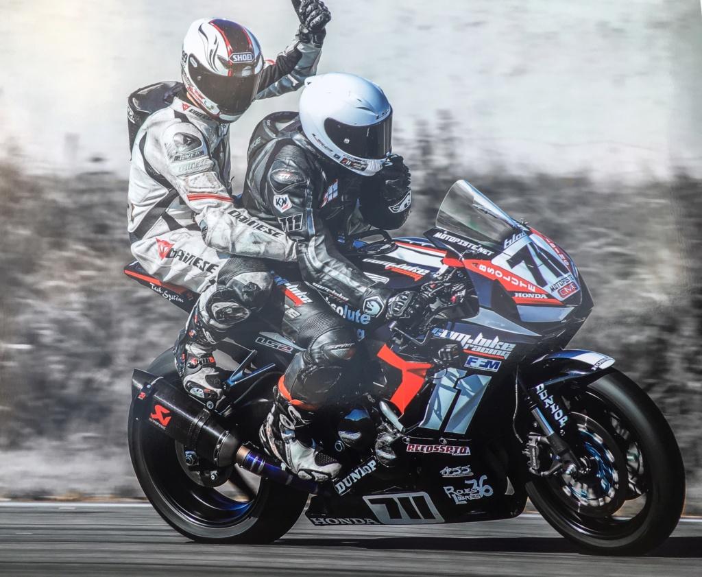 vaison le samedi 7 et le dimanche 8 avec LVM/racing 28757710