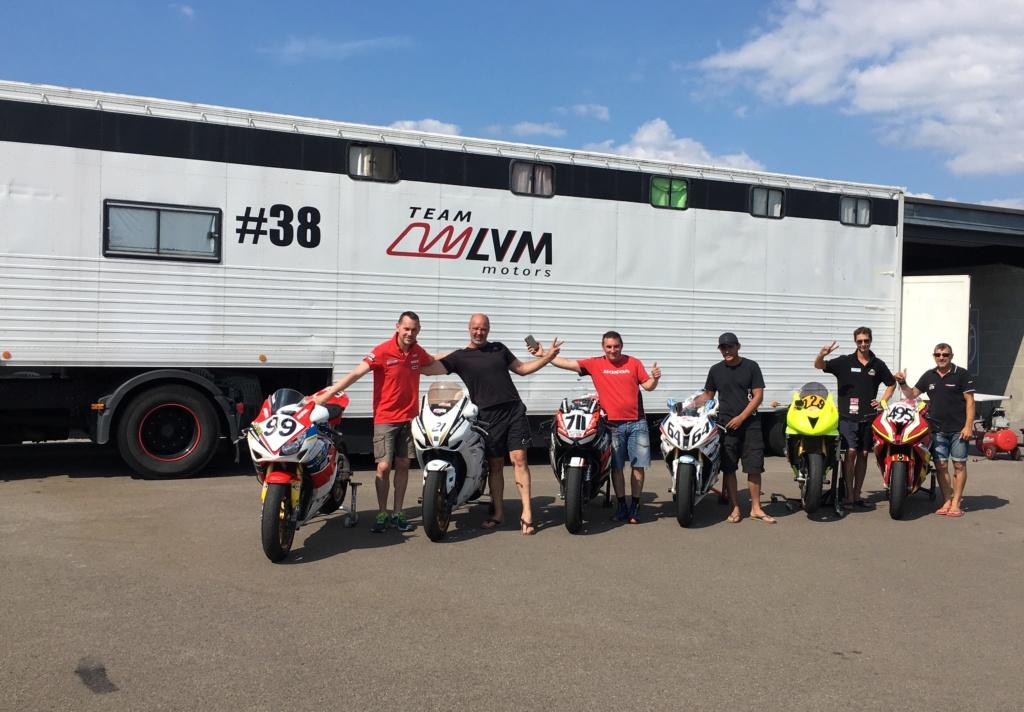 Sortie Vaison piste LVM RACING 7a6c3210