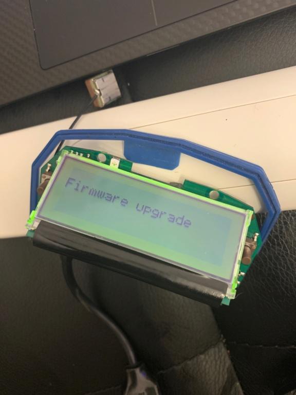 Starlane GPS-3x 84eada10