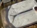 volatile alkali/circulatum Thurs_11