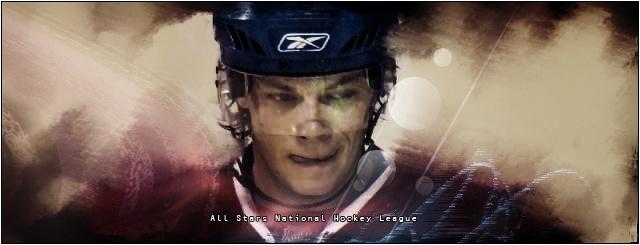créer un forum : Le hockey des Canadiens All_st12
