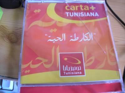 ya walah 3jab !!!! - Page 2 31294110