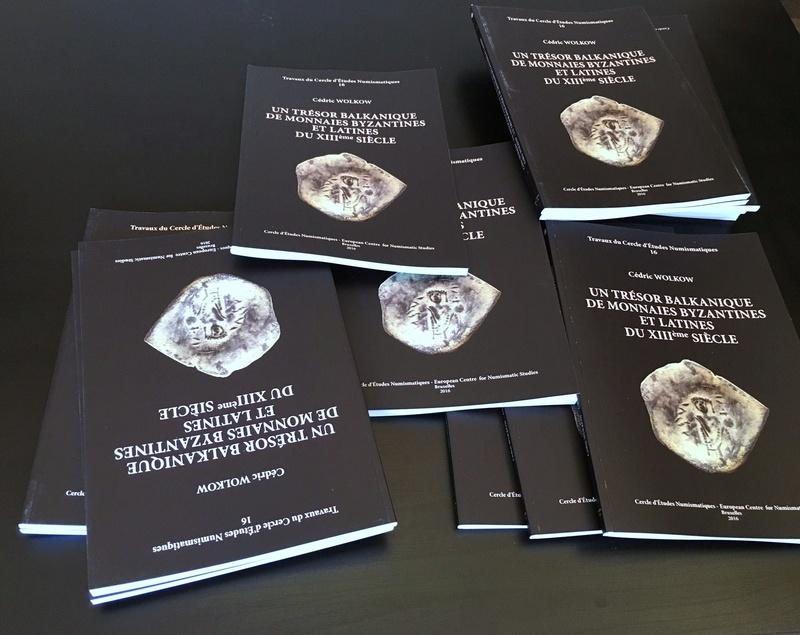 Un trésor balkanique de monnaies byzantines et latines... Img_0010