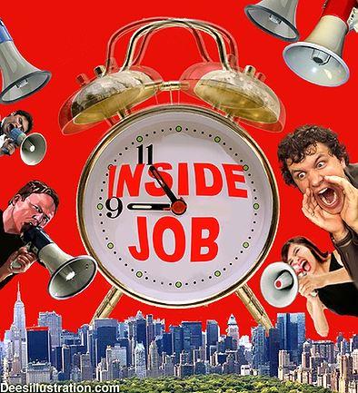 Forum du 4 août 2008 Inside10