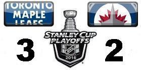 Playoffs 2016 - Seite 5 Leafs_13