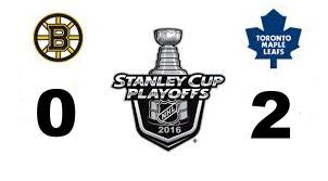 Playoffs 2016 - Seite 2 Play-o11