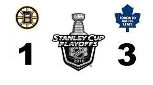 Playoffs 2016 - Seite 3 Play-o13