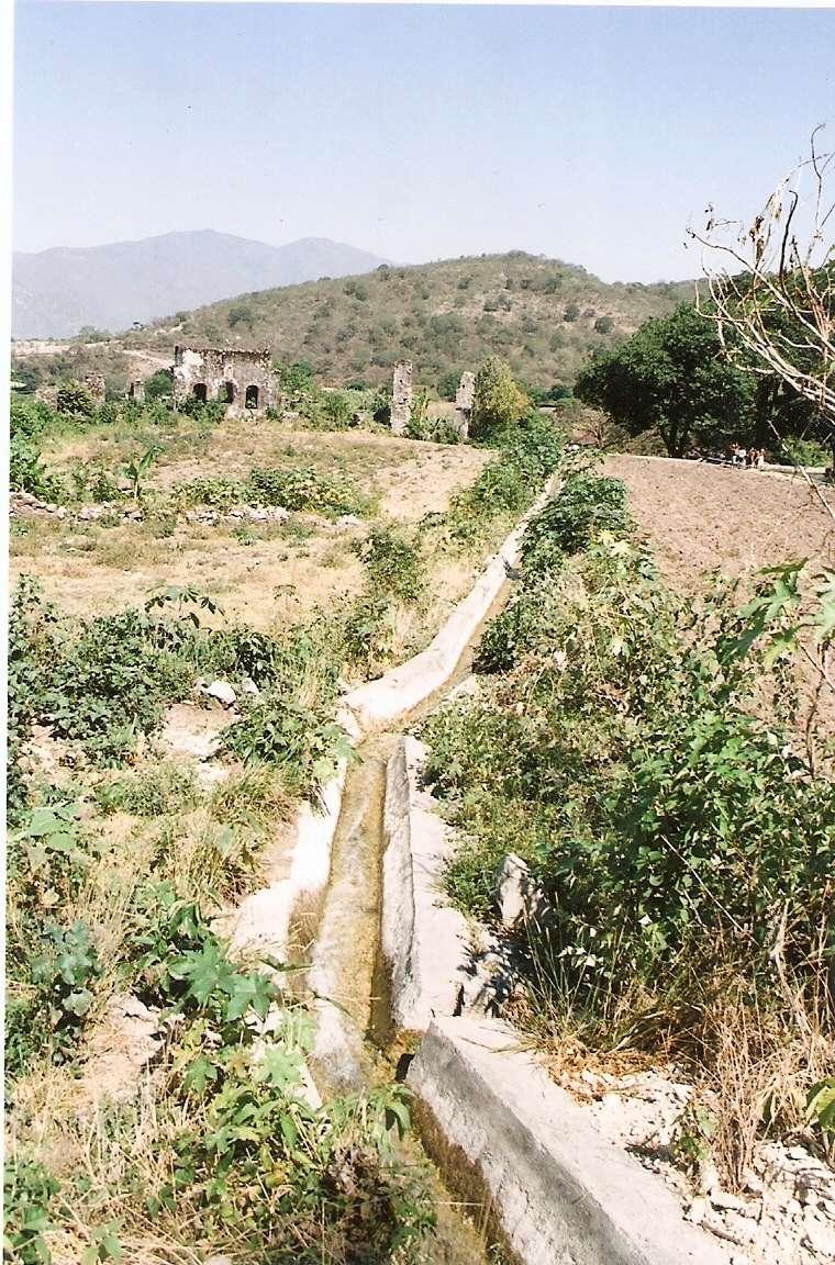 Busqueda en la hacienda de Zacapalco, Guerrero Escane13