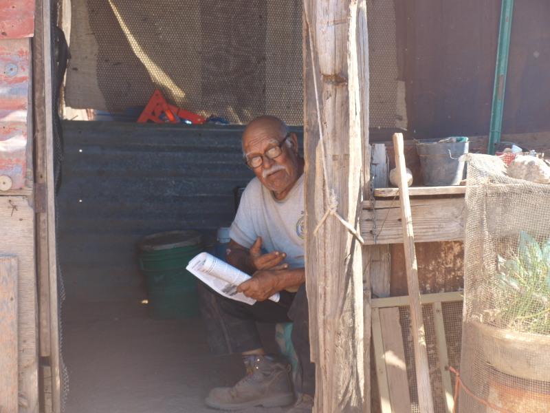 Busqueda de pepitas de oro en Sonora 2017 Ol185113