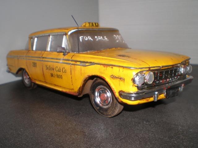 rambler taxi Pb061514