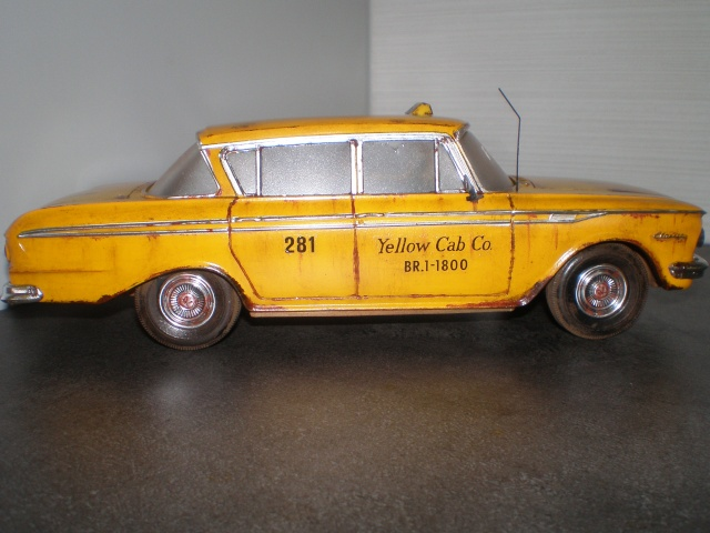 rambler taxi Pb061515