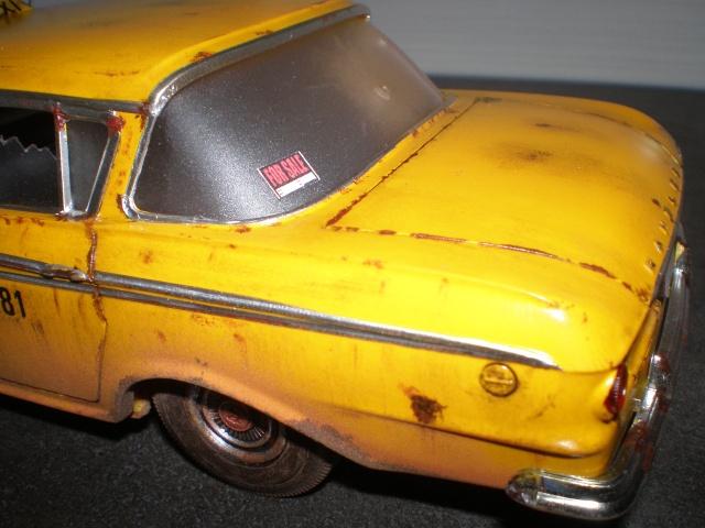 rambler taxi Pb091511