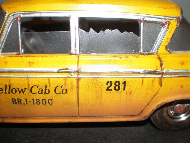 rambler taxi Pb091512