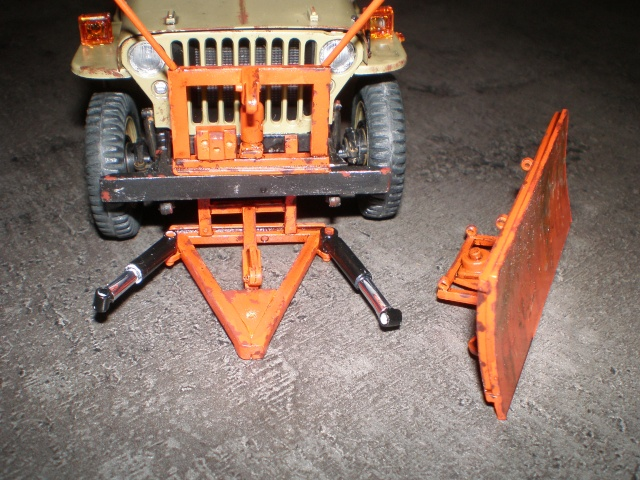 jeep willys snow plow Pb091610