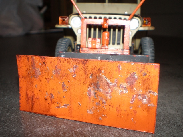 jeep willys snow plow Pb091611