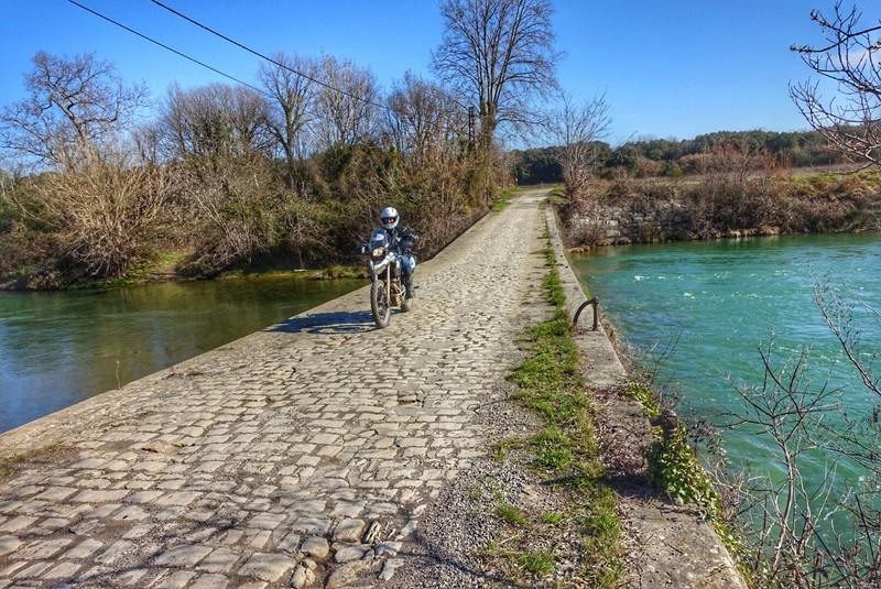 Balade Trail le 26 fevrier dans le Gard - Page 2 81239610